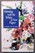 Whites-book