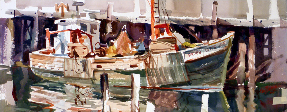 MA-Glouchester-boat-