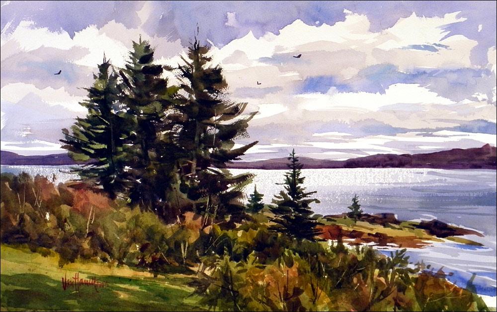 ME-Island-view