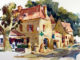 THE DORDOGNE – A FRENCH SURPRISE